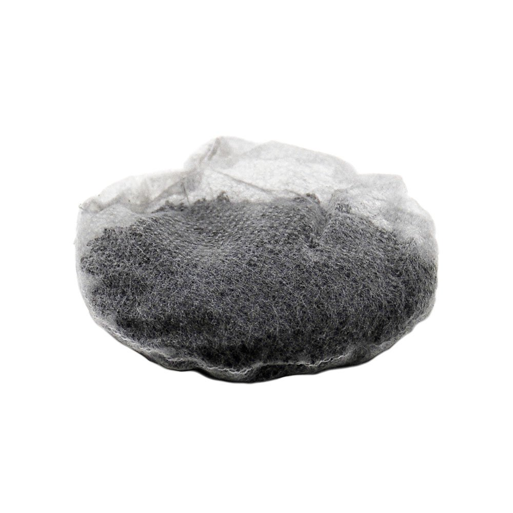 Charcoal Filters - Set of 6