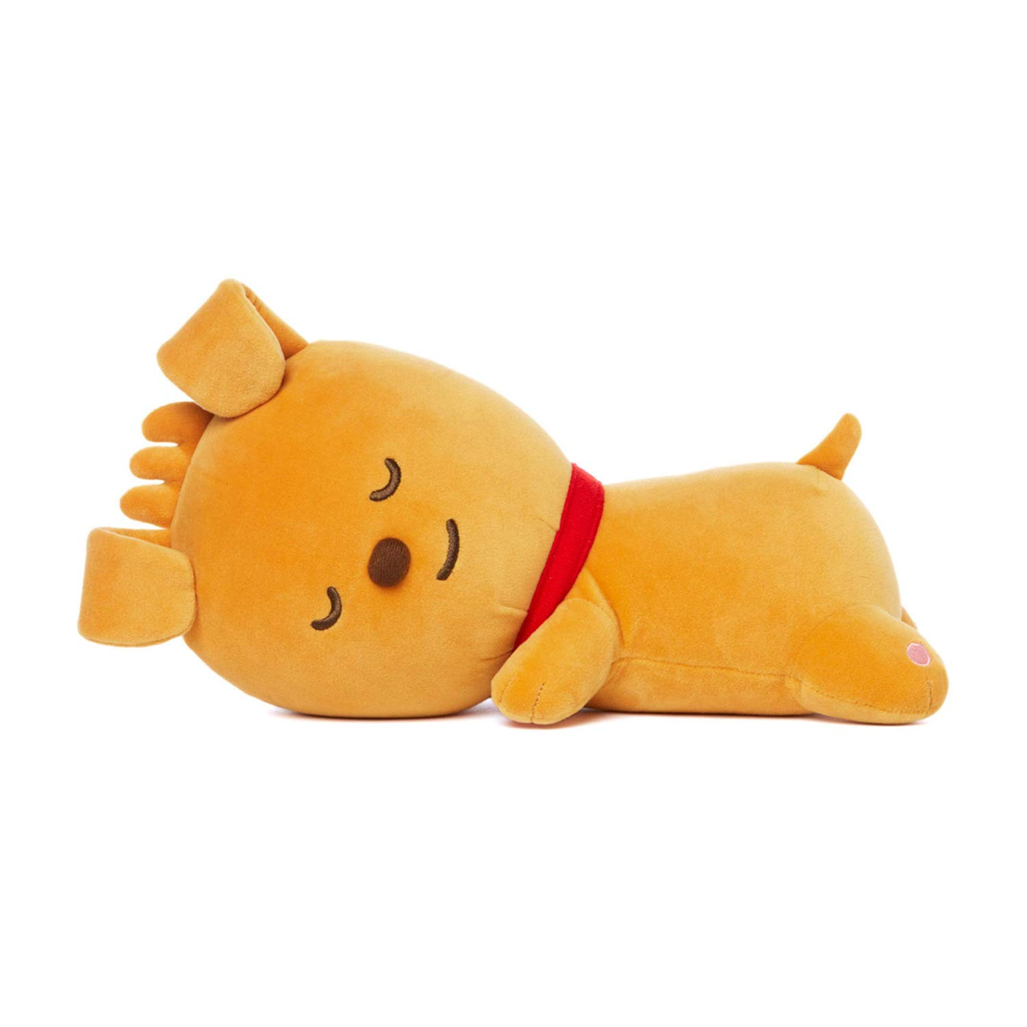 KAKAO FRIENDS Official- Sweet Baby Pillow (Frodo) by KAKAO FRIENDS (Image #1)