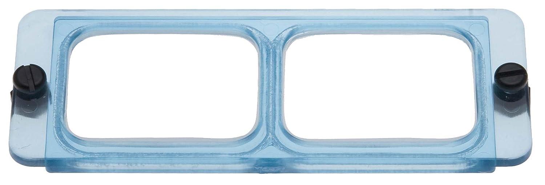 Optivisor No.5 8 Magnifier