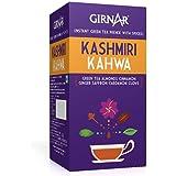 Girnar Kashmiri Kahwa (5 Sachets)