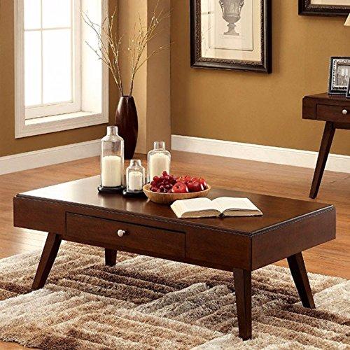kinley-midcentury-modern-coffee-table