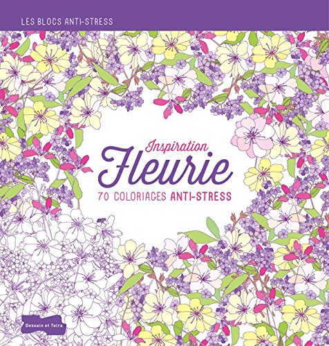 Inspiration fleurie Collectif