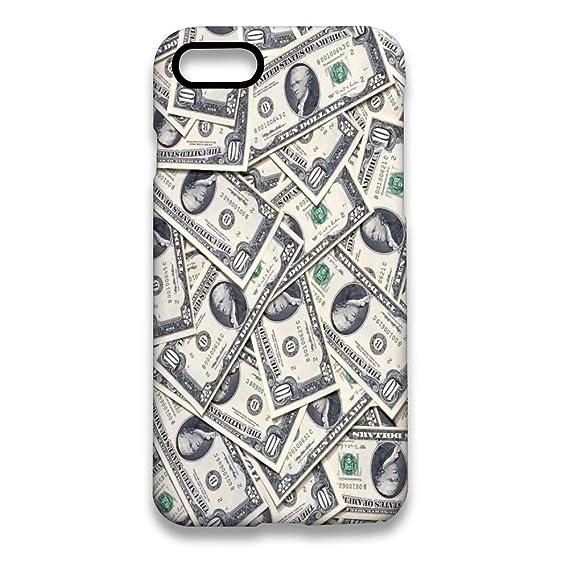 iphone 8 case money