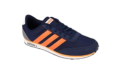 canada adidas neo v full leather 8374d 43883