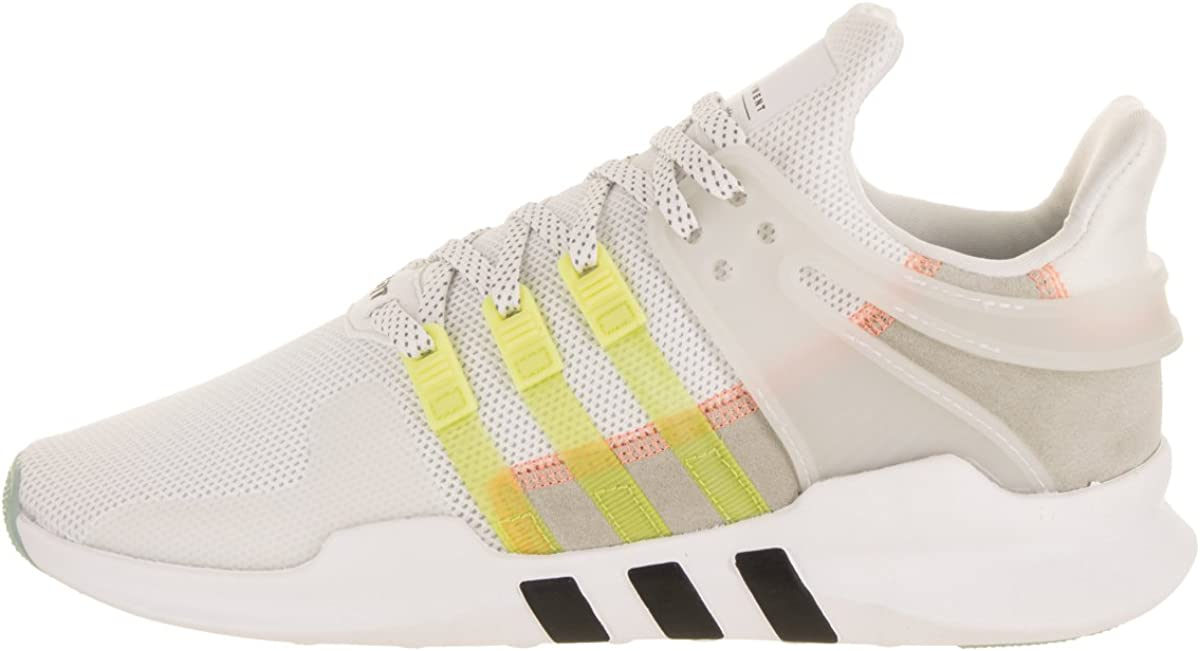 adidas Womens EQT Support Adv Running Shoes Running Casual Shoes,
