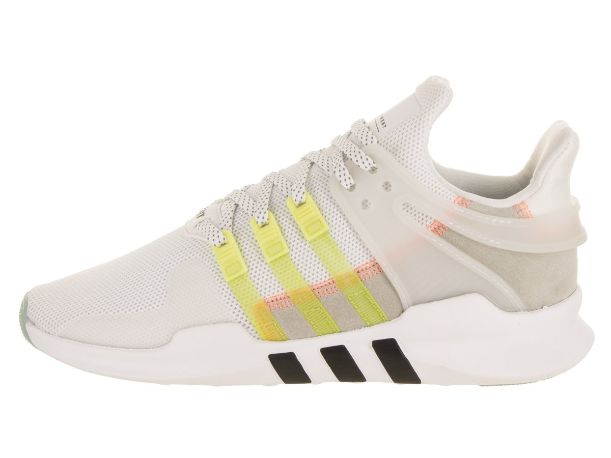 Adidas Eqt Support Adv vita