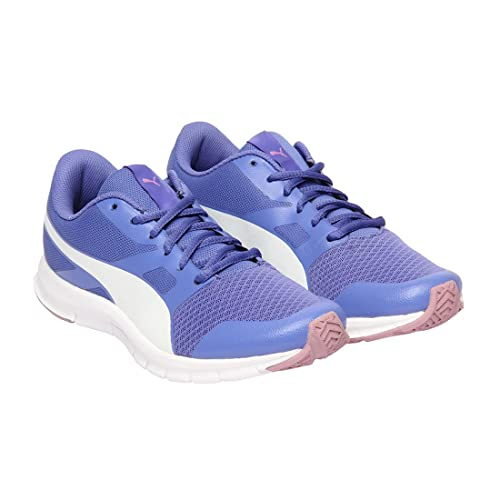 d99f3c6db11 Puma Unisex Flexracer DP Running Shoes  Buy Online at Low Prices in India -  Amazon.in