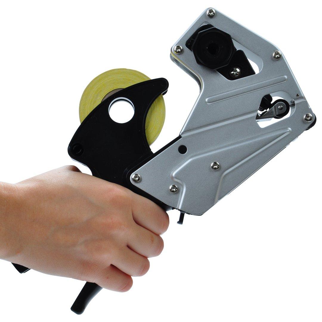 Towa GS275 Price Marking Label Gun