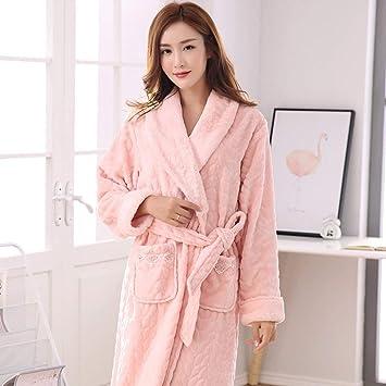 c376624d5 Pajamas Traje de Pijama