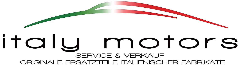 MAGNETI MARELLI TGE511E Motore Tergi Cristallo Magneti Marelli S.p.A