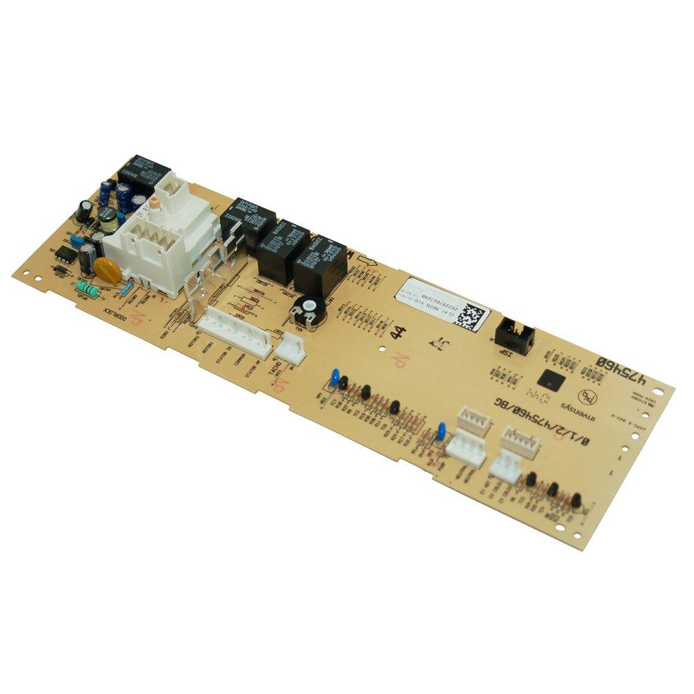 Circuit Board Beko Washing Machine Wiring Diagram For Light Switch \u2022  GE Washer Wiring Diagrams Twin Tub Washing Machine Wiring Diagram