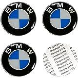 For 2000-2006 BMW X5 Wheel Cap Emblem Genuine 31486VZ 2003 2005 2001 2002 2004