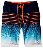 Under Armour Big Boys' Swim Shorts, Academy, 8