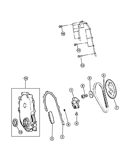 briggs and stratton intek engine diagram