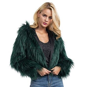 Clearence Sale! Hurrybuy Womens Sweatshirt Letter Pullover Hoodie Tops Blouse Hoodie Long-Sleeve Tops