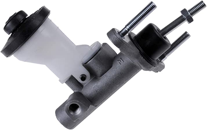 pack of one Blue Print ADT334113 Clutch Master Cylinder