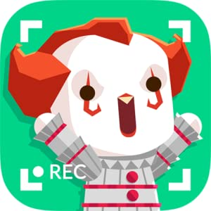 Vlogger Go Viral: Amazon.es: Appstore para Android
