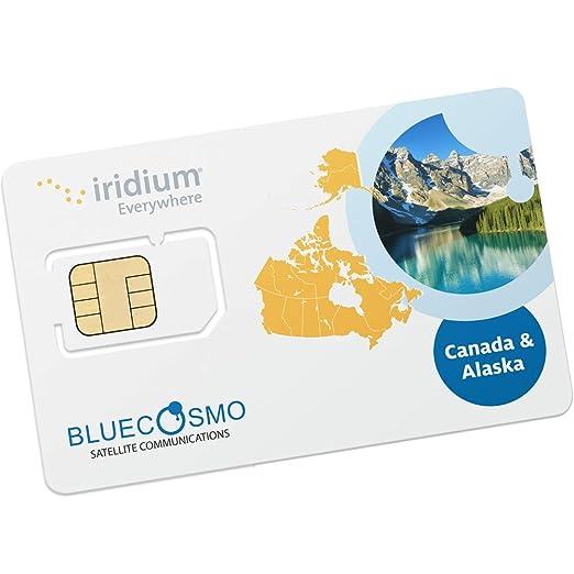 Elegant BlueCosmo BC-Irid-PP-CanAK photographs taken this month