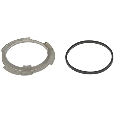 Dorman 579-003 Fuel Pump Lock Ring: Automotive