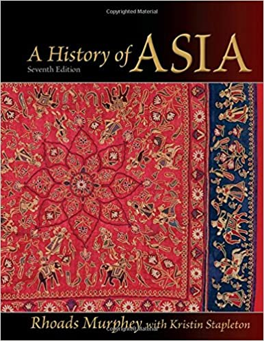 A history of asia 6th edition pdf ebook coupon codes choice image a history of asia 6th edition pdf ebook coupon codes thank you for visiting fandeluxe nowadays were excited to declare that we have discovered an fandeluxe Image collections