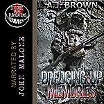 Dredging Up Memories | AJ Brown