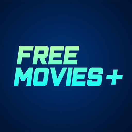 Free Movies +