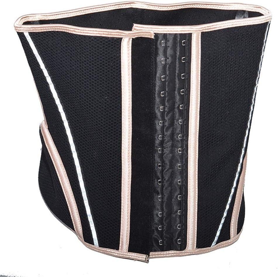 Taille : L Corset Bustier Femmes Haut Style Vintage pour Femmes Corset Gilet Corset Lace Top Overbust Taille Cincher Bustier Top Body Shaper Corset