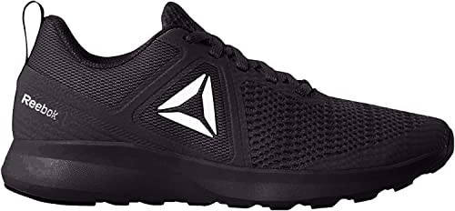 Reebok Speed Breeze, Zapatillas de Trail Running para Mujer ...