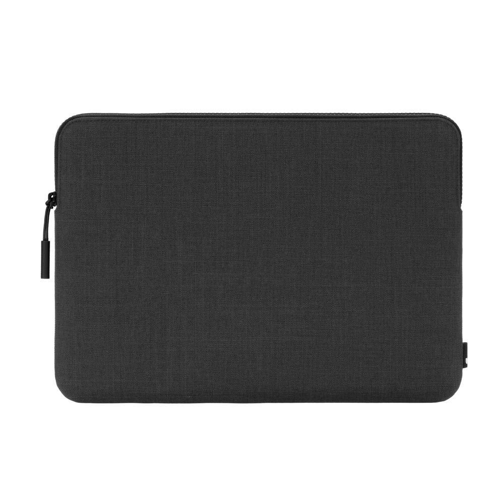Incase Slim Sleeve with Woolenex for MacBook Pro 13''- Thunderbolt (USB-C) & MacBook Air 13'' w/Retina by Incase Designs