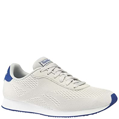 Reebok Men's Classic Royal Jogger 2 Trainers Running Tennis