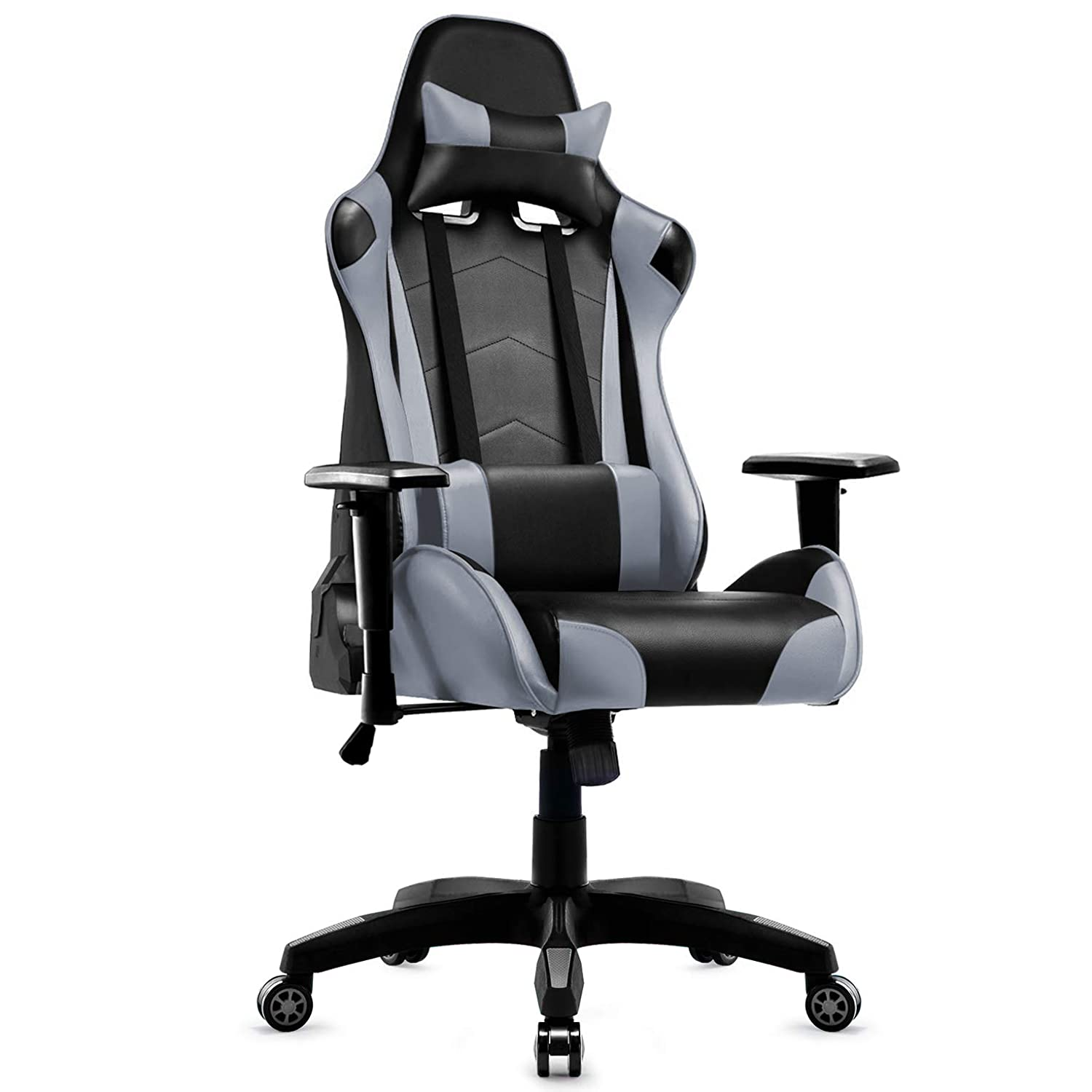 gute gaming stühle