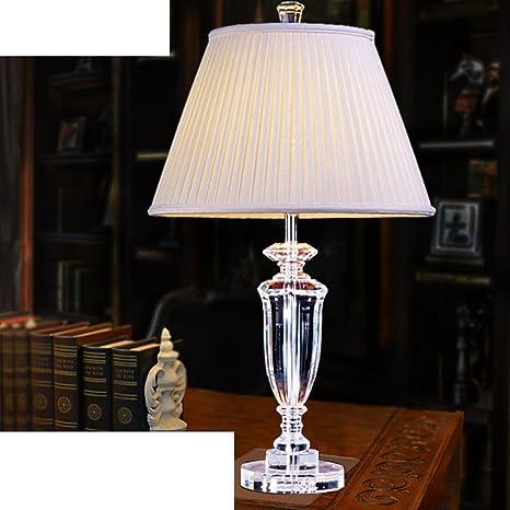 Lámpara De Sobremesa Neoclásico/Lámparas De Mesa De ...