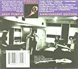Fireball: 25th Anniversary