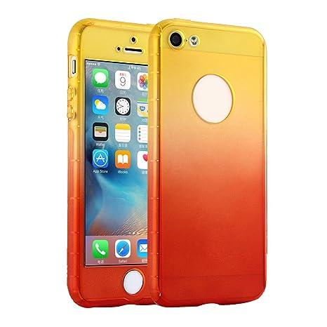 custodia iphone 5s incastro