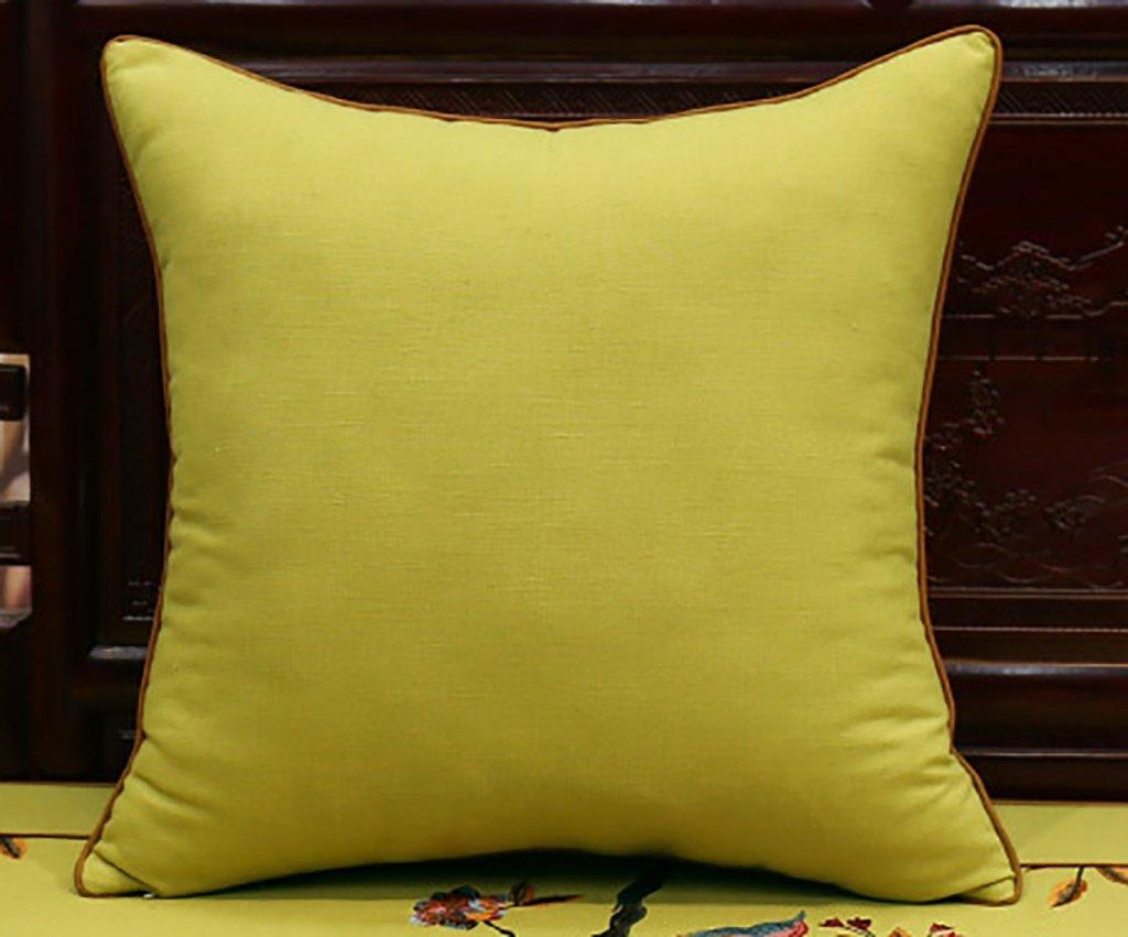 Rilassamento ergonomico dei cuscini di pressione del corpo umano