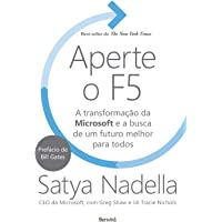Aperte o F5