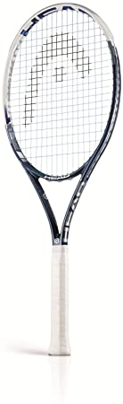 Head Graphene Instinct Rev Tennis Racquet 4-1 4