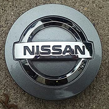 Amazon.com: OEM 2004-2012 Nissan Armada Titan Factory ...
