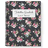 Gotcha Covered Notebooks 11X85NB568_CR
