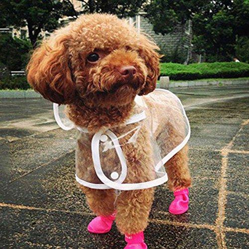 yk-waterproof-pet-dog-raincoat-transparent-puppy-rainwear-rain-coat-jacket-clothes-clear-for-small-d