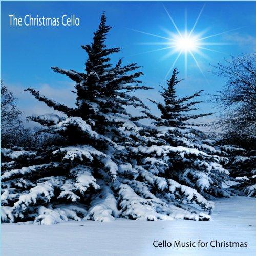 Cello Music for Christmas ()