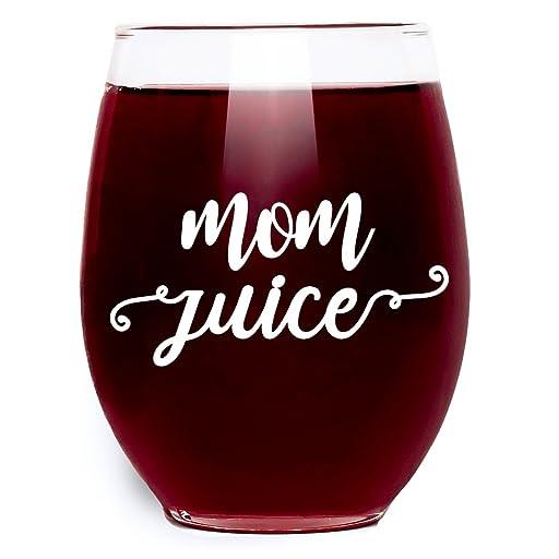 mom-juice-wine-glass