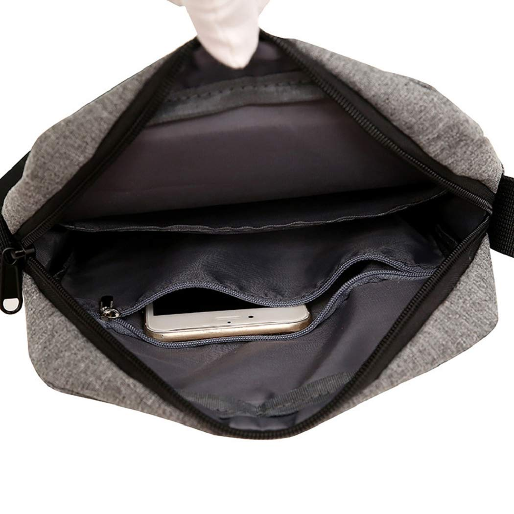 Travel Backpack for Women Canvas Bag Back to School Backpack for Girls Gym Bag