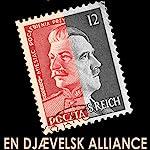 En djævelsk alliance: Hitlers pagt med Stalin 1939-1941 | Roger Moorhouse
