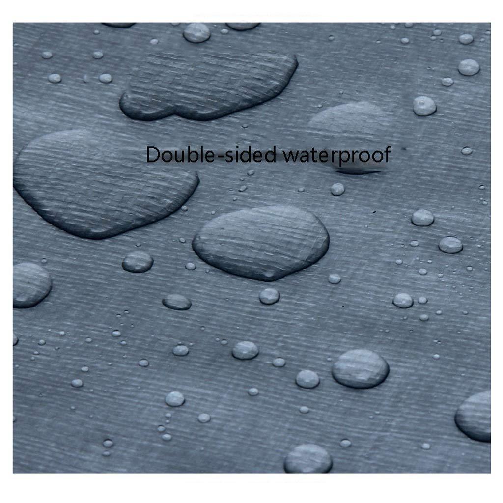 ATR Kunststoff Tuch Sonnenschutz Regen Tuch Abdeckung Abdeckung Abdeckung Regen Schatten Outdoor Plane Dicke Leinwand Auto LKW Plane Wasserdichte Tuch (3  2 mt) B07Q6X2CQL Zeltplanen Bestseller 375ef7