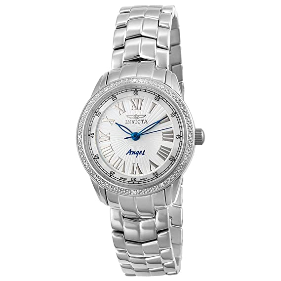 Invicta 5058 Mujeres Relojes