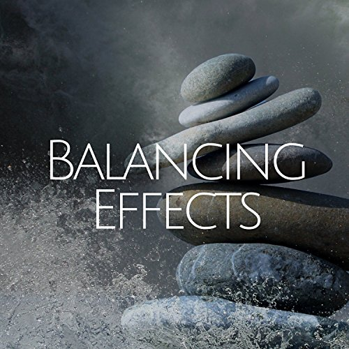 (Balancing Effects: Tibetan Music, Complete Cleansing, Sacral Matras, Inner Peace, Chakra Balancing)