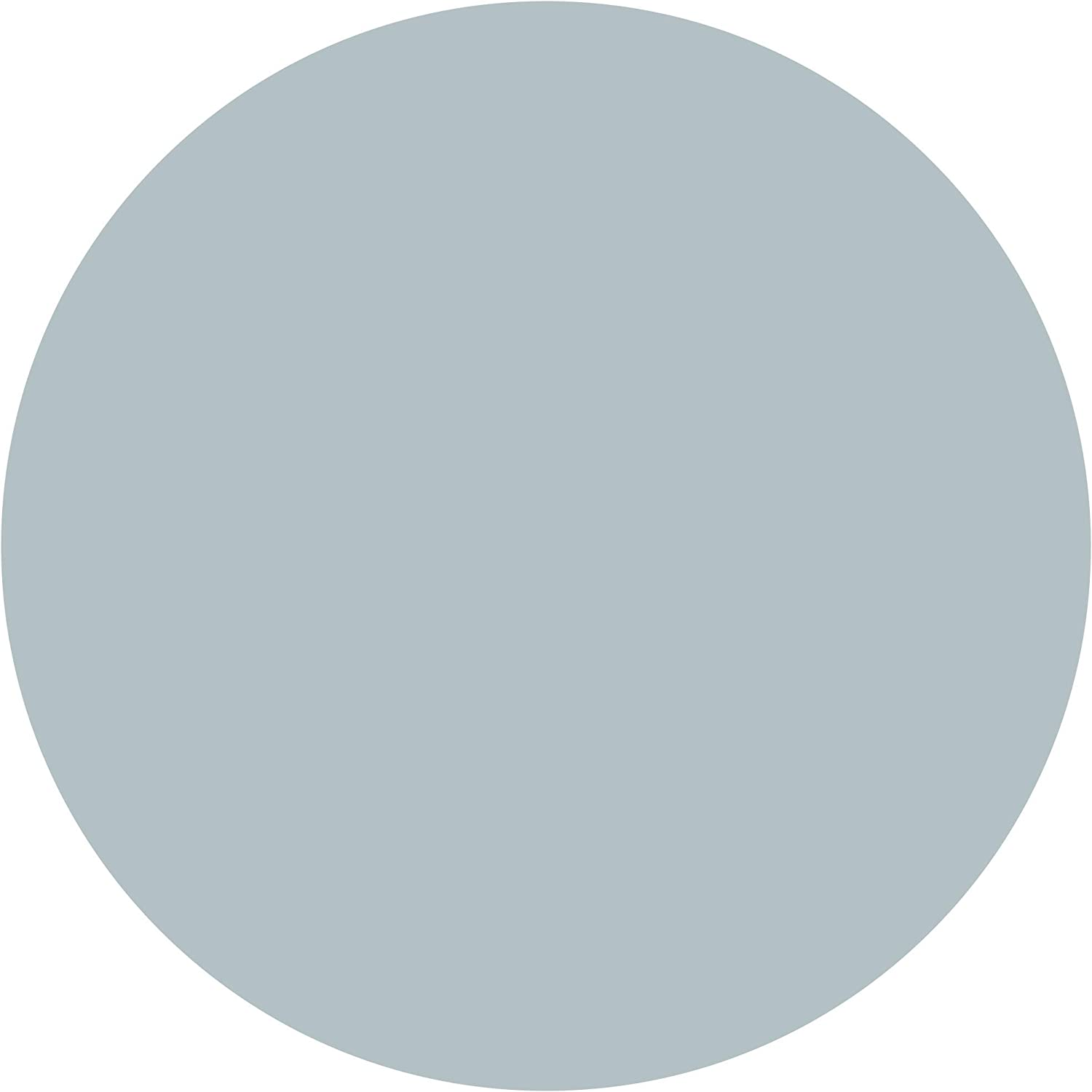 Duck Egg Blue Hemway chalk based furniture paint