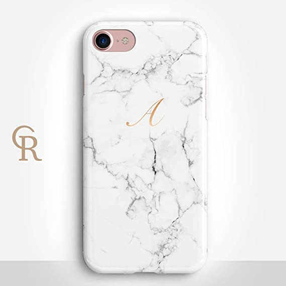 amazon com custom personalised iphone 7 case by catching rainbowsimage unavailable image not available for color custom personalised iphone 7 case