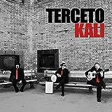 Terceto Kali